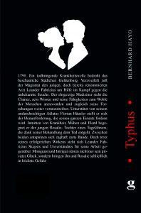 Cover_Entwurf_ult2